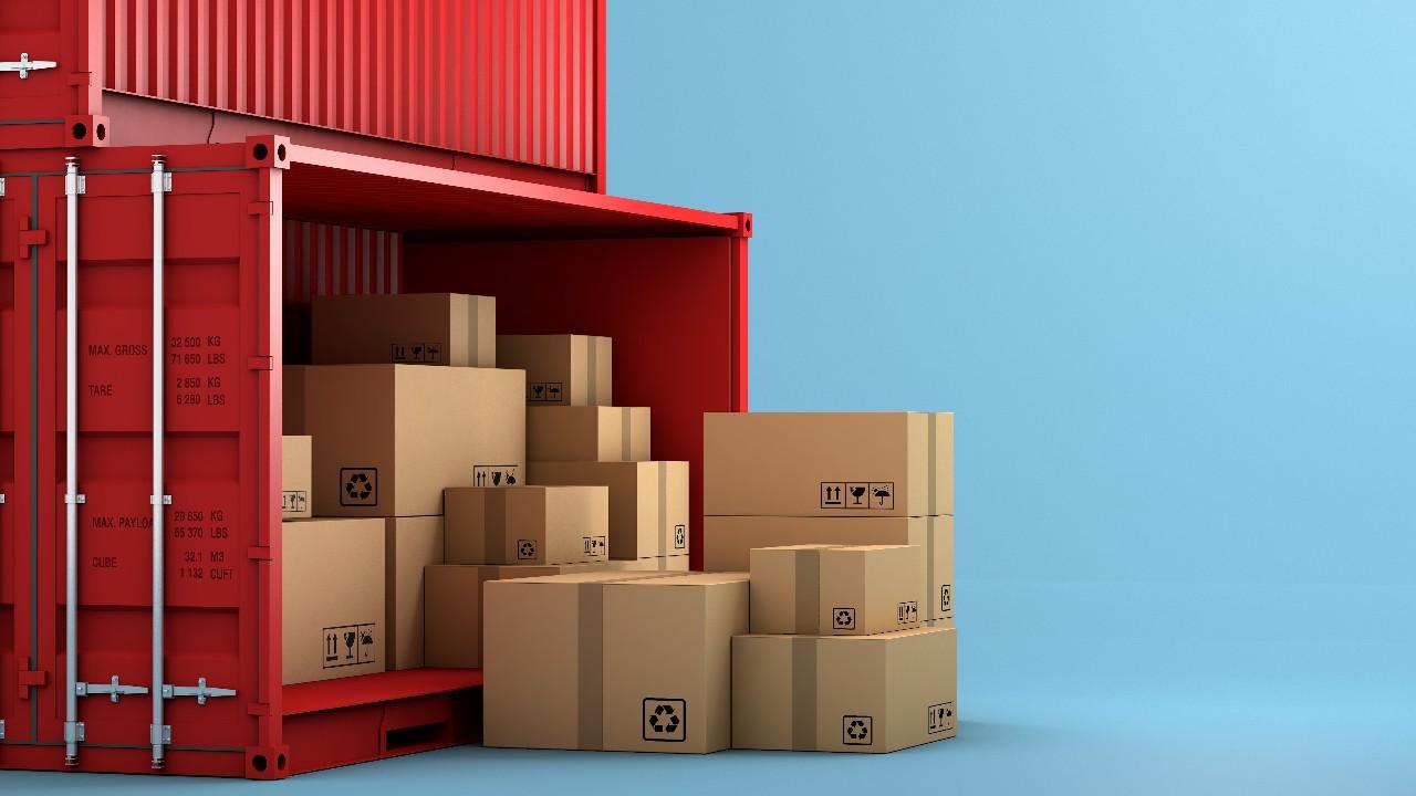 CNI publica cartilhas sobre exportação, importação e negócios de impacto