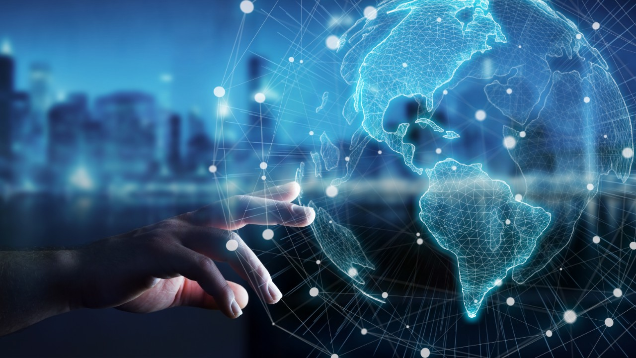 4 países e os ingredientes para um ecossistema de inovação bem-sucedido