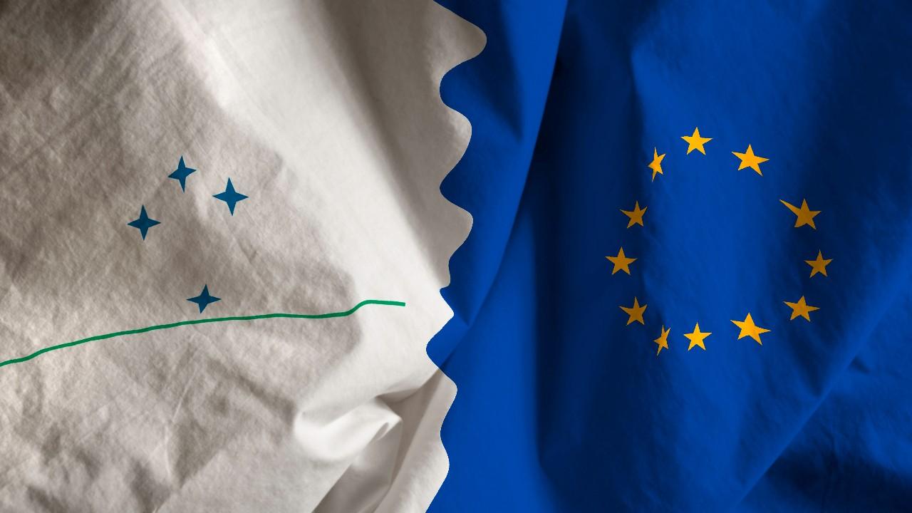 Brasil tem condições de cumprir compromissos ambientais do acordo Mercosul-UE, diz CNI