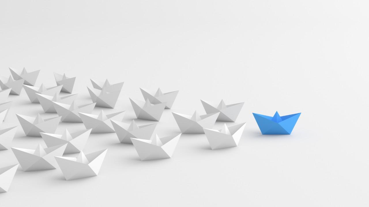 Acompanhe webinar do IEL sobre liderança na crise