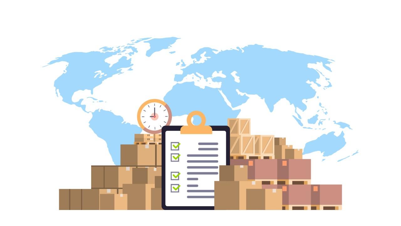 VÍDEO: Como usar o Certificado de Origem Digital para alavancar as exportações?