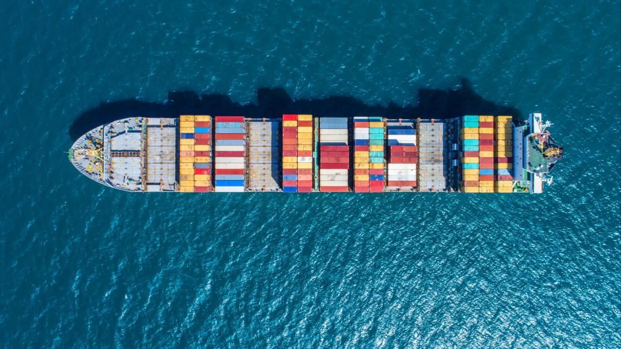 Acordo entre Receita Federal e OCDE harmoniza regras brasileiras aos padrões internacionais