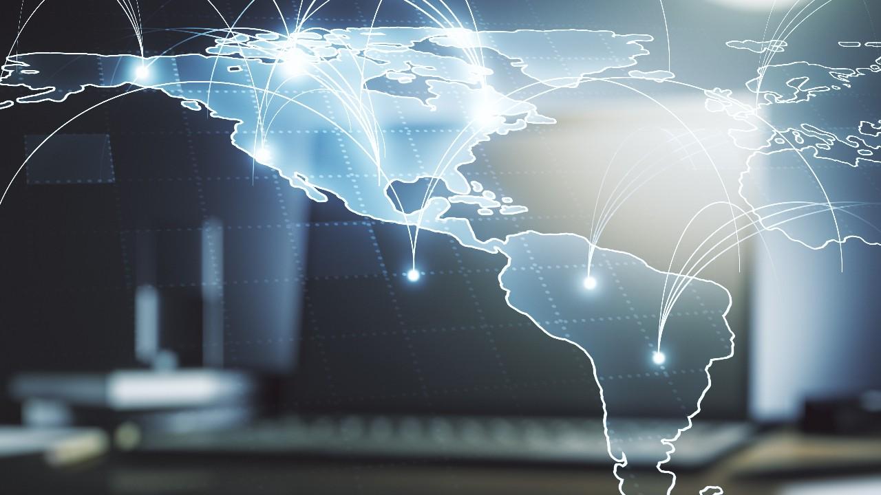 Com Portal Único, exportação será ampliada em US$ 51,8 bi até 2040