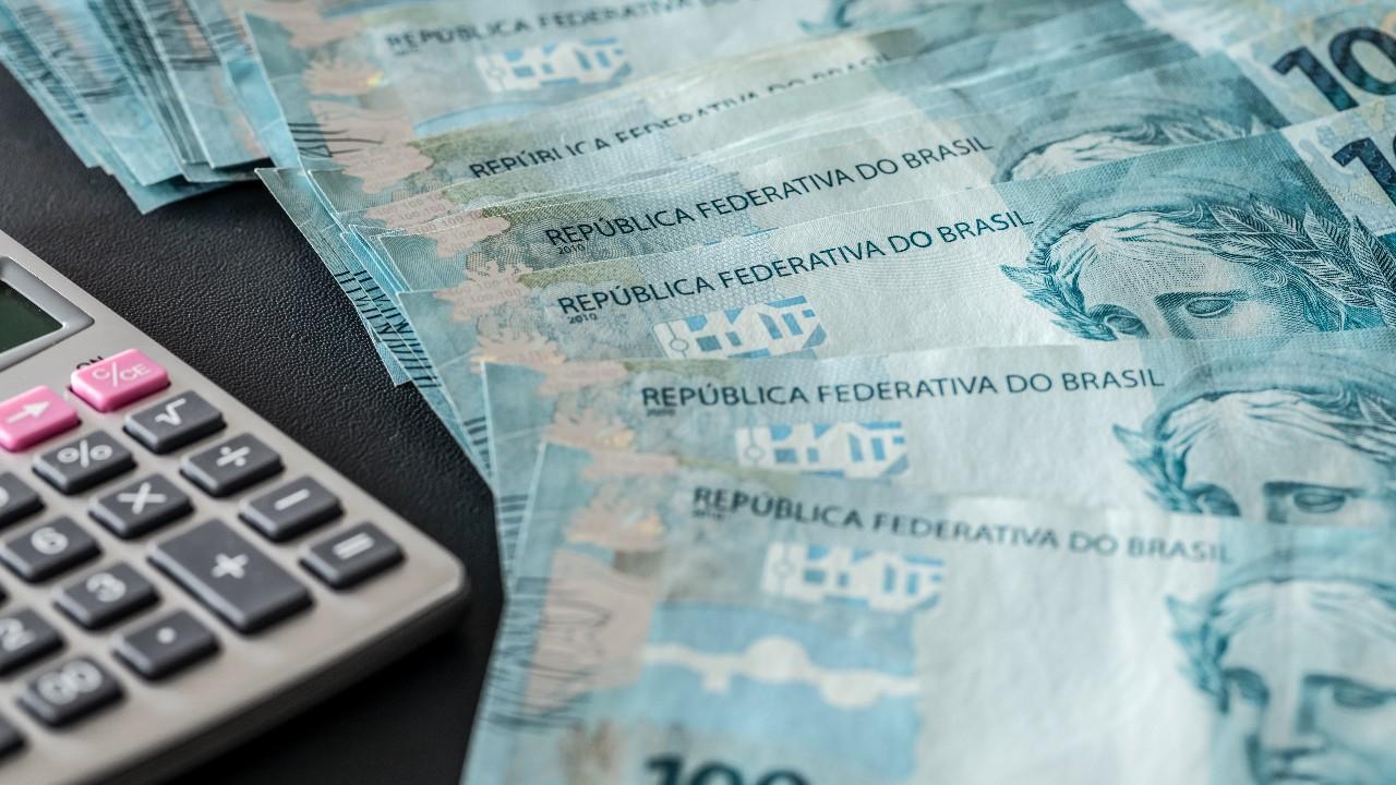 CNI e associações setoriais da indústria lançam manifesto em favor de uma reforma tributária ampla
