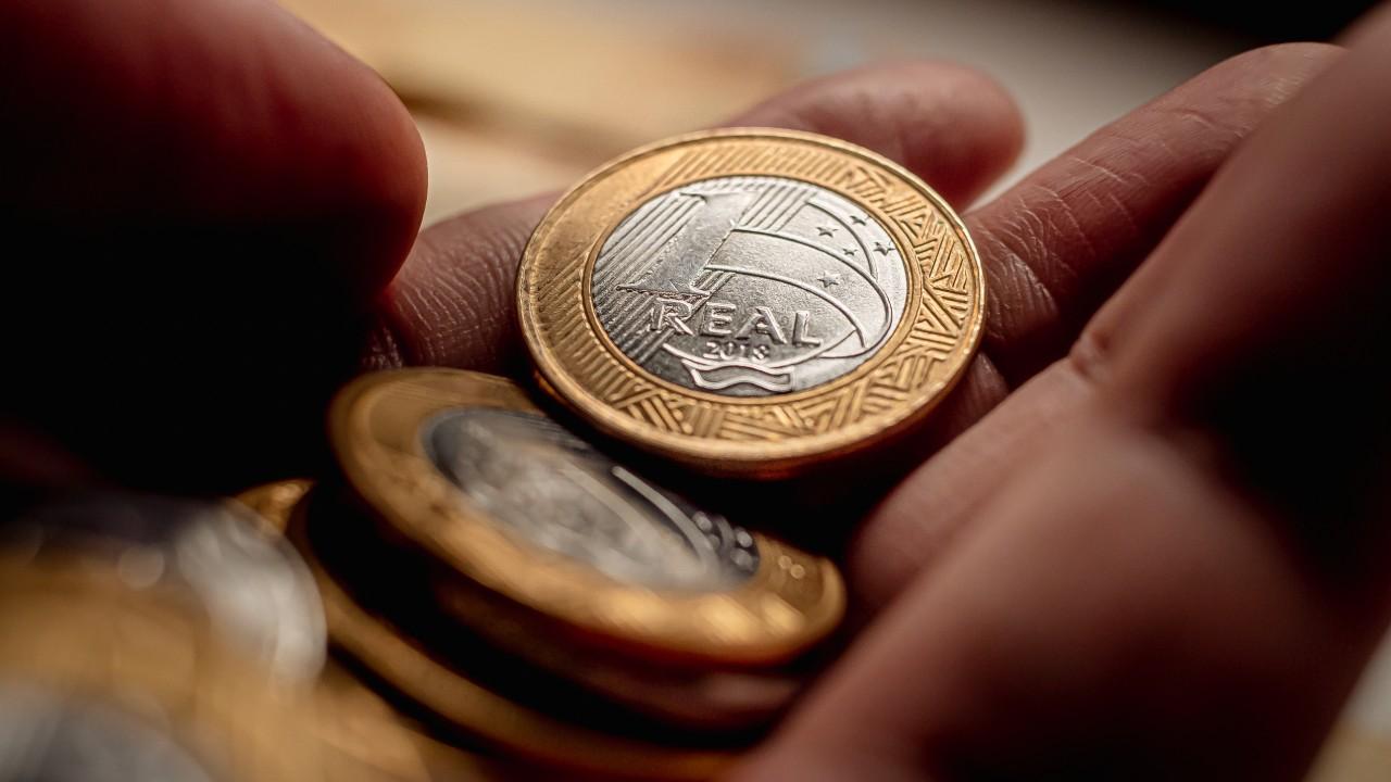 CNI divulga, na segunda-feira (11), às 11h, novas previsões para a economia em 2020