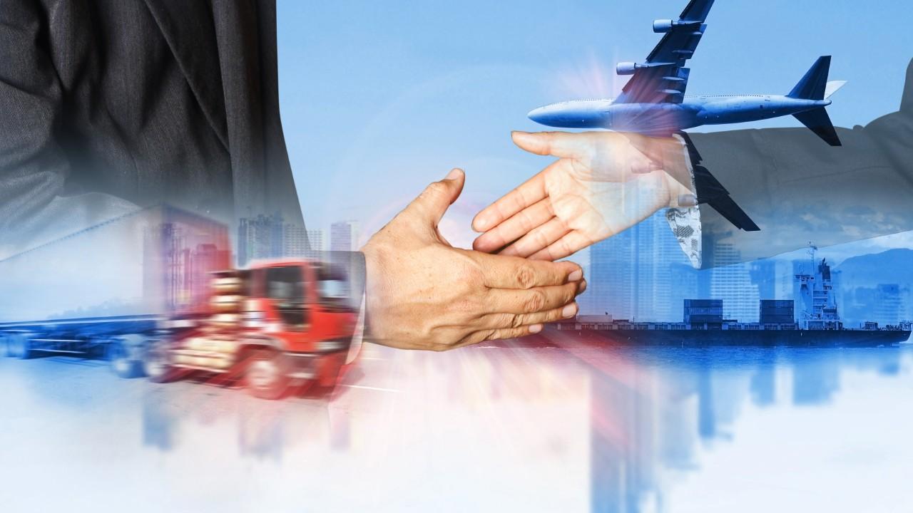 Setor privado e governo se unem para usar metodologia única em serviços de internacionalização de empresas