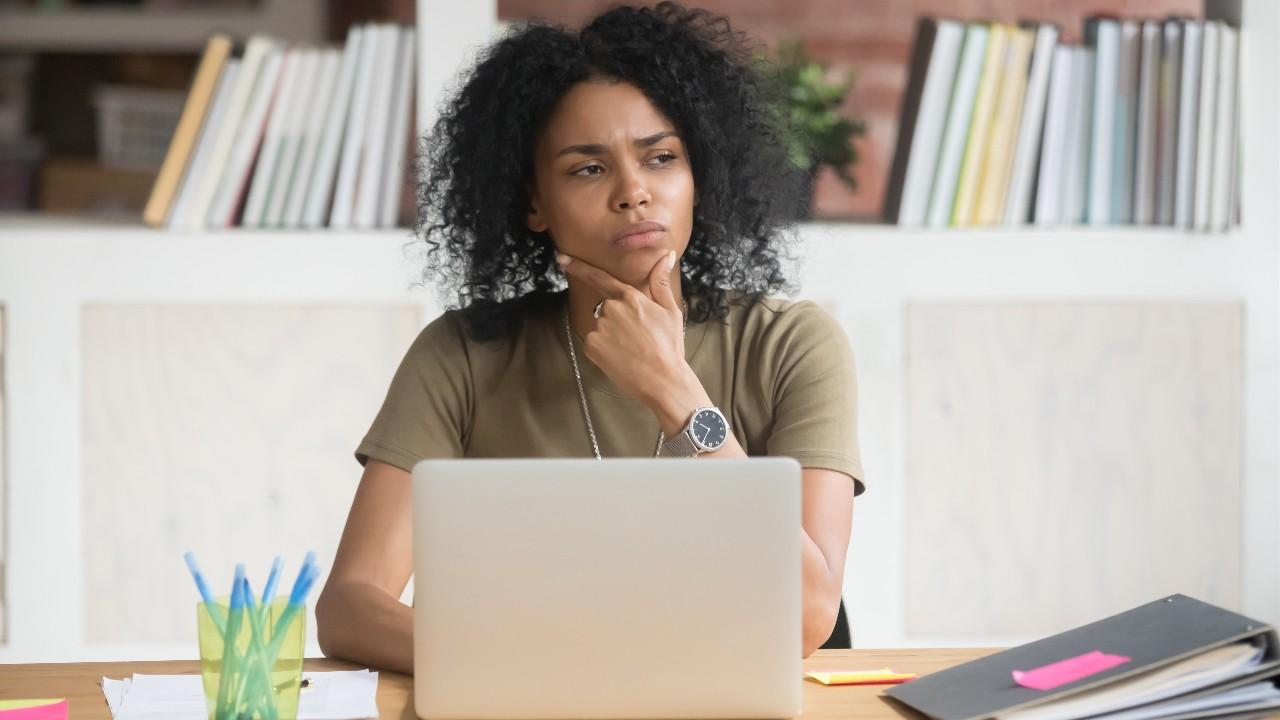 O que você precisa saber antes de solicitar um empréstimo para sua empresa