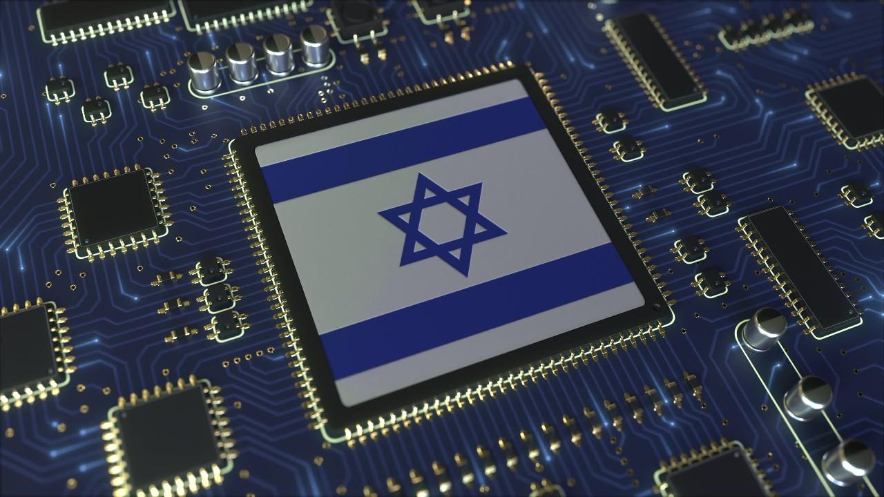 CNI abre inscrições para imersão virtual de inovação em Israel