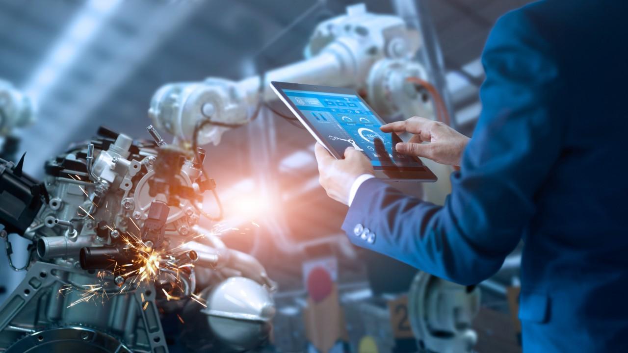 Inovação: uma agenda fundamental para o desenvolvimento da indústria e do país