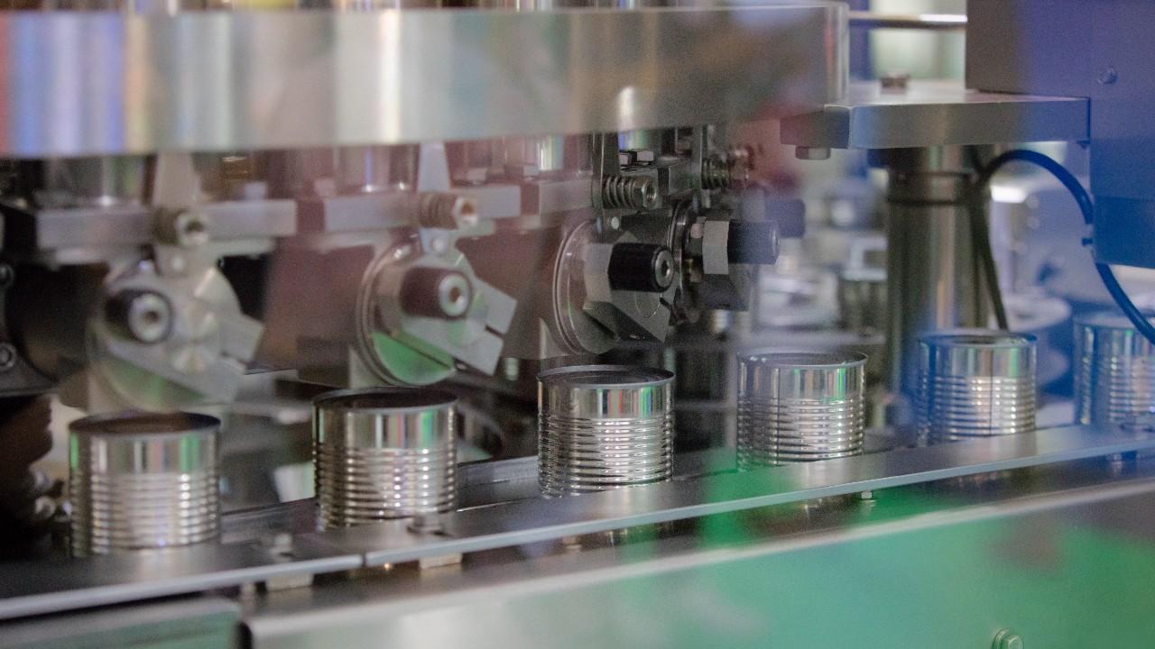 Empresas de alumínio rumo à indústria 4.0