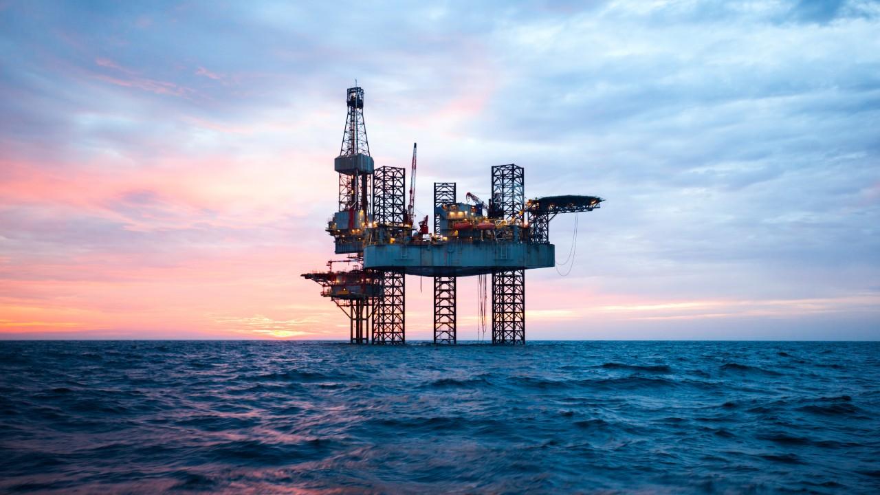 FIRJAN calcula redução na arrecadação de impostos dos combustíveis