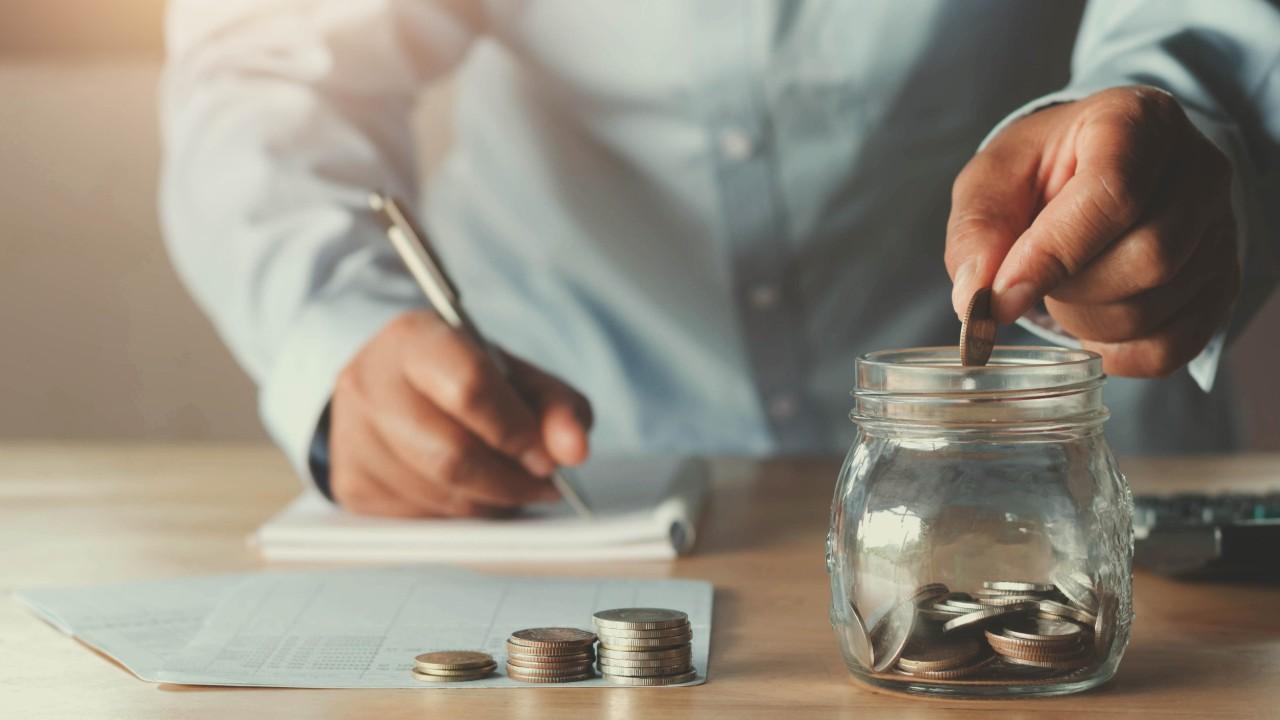 Pesquisa entre empresários gaúchos indica a necessidade urgente da Reforma Tributária