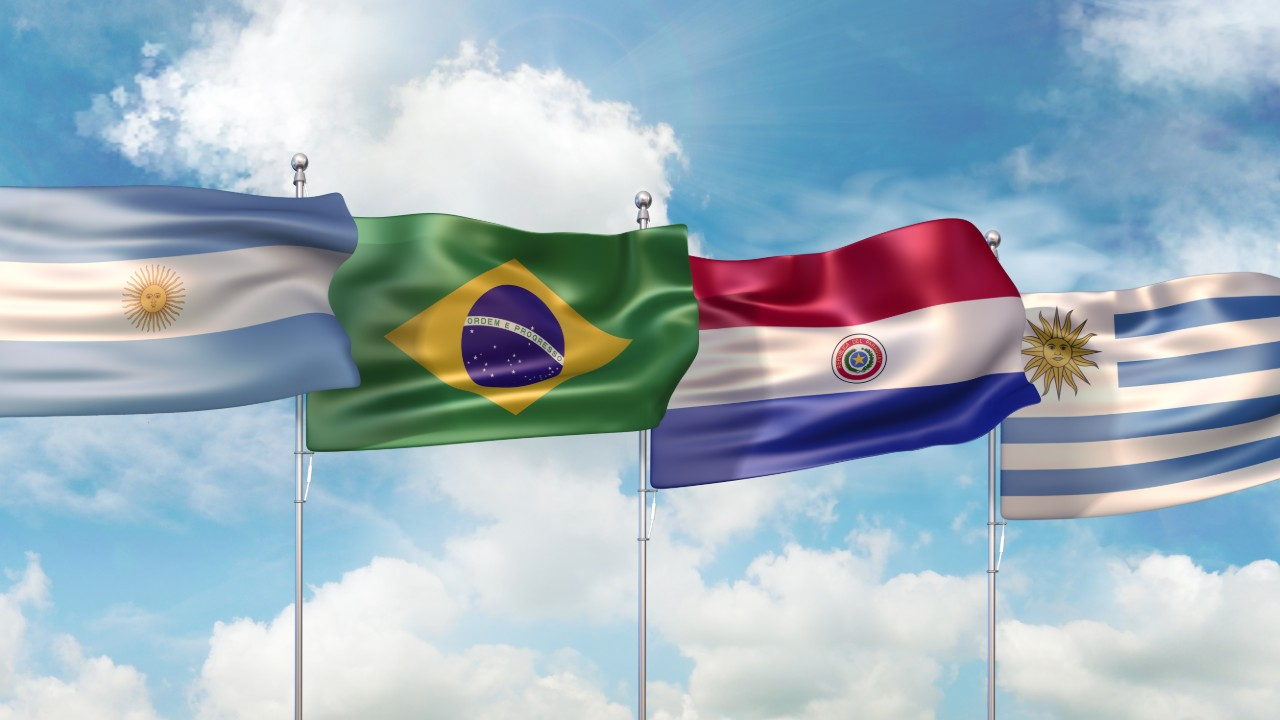 Indústria do Mercosul pede prioridade ao bloco e mais diálogo com setor privado