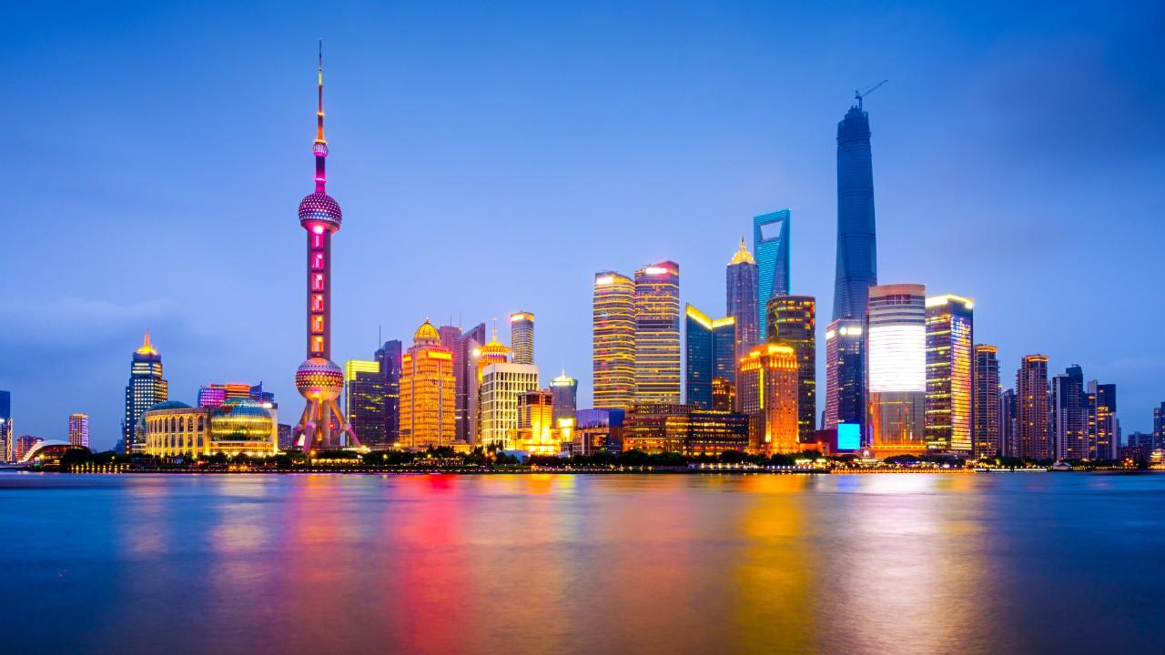 Imersão com empresários brasileiros vai explorar ecossistema de inovação na China