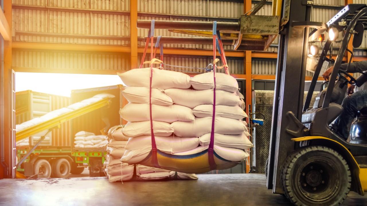 Associações defendem importância da APEX para a indústria brasileira