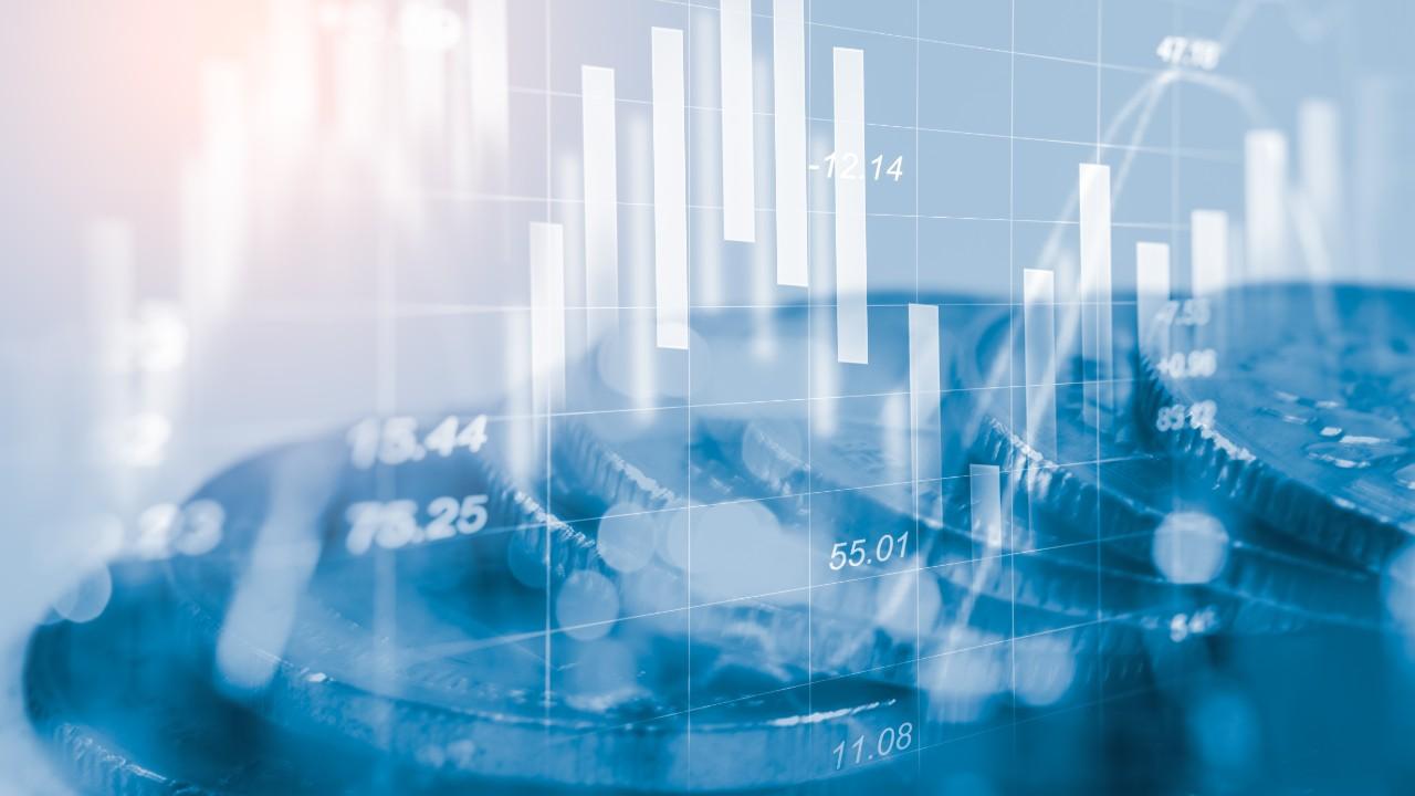 Para a CNI, privatizações vão modernizar as empresas e impulsionar a economia