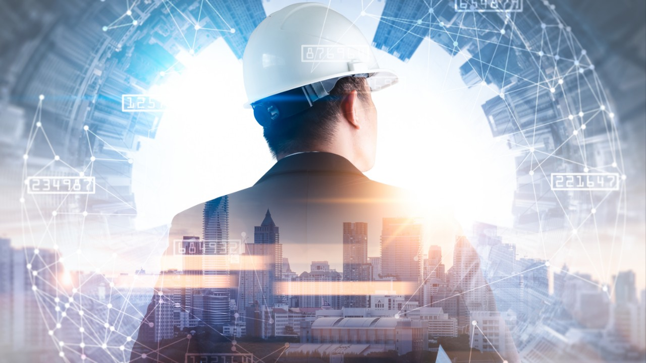 SESI Viva+ está pronto para auxiliar empresas com a guarda digital de documentos de SST