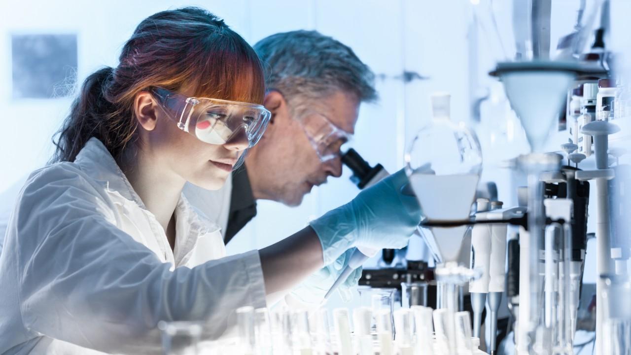 Brasil precisa de uma política estruturada para avançar em ciência, tecnologia e inovação