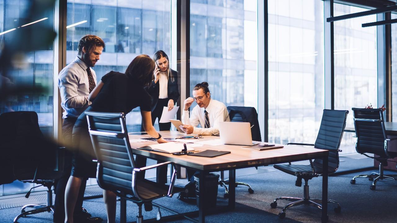 CNI lança edital para captar empresas especializadas em projetos de investimento
