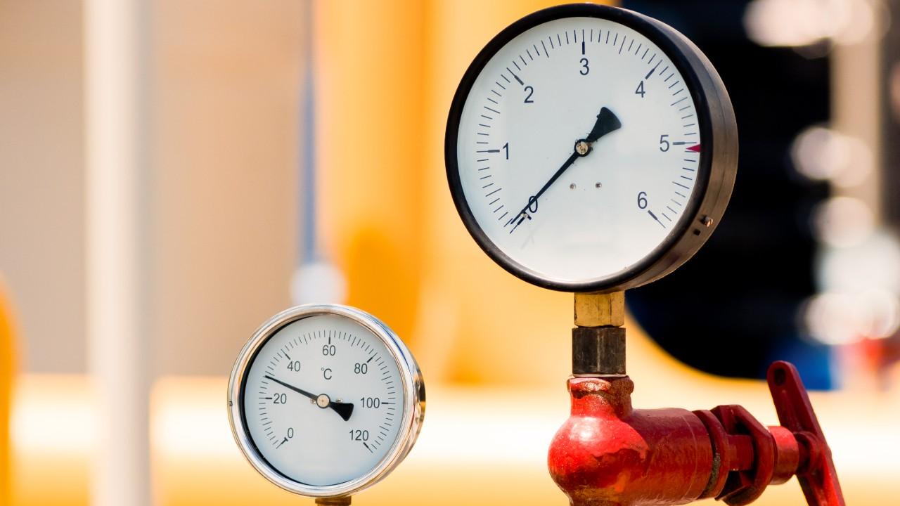 Abertura do mercado é decisiva para aumentar a oferta e reduzir os preços do gás natural