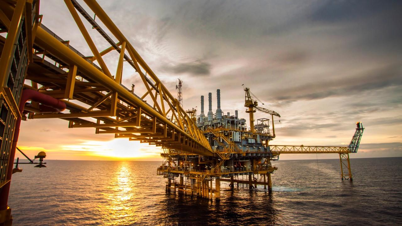 FIRJAN fecha parceria com organização canadense de petróleo e gás