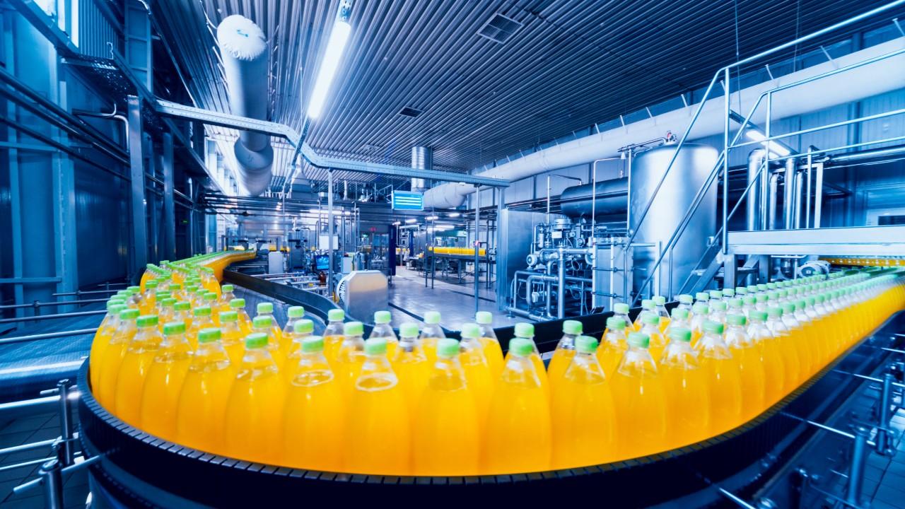 Coronavírus provoca queda recorde na confiança empresarial