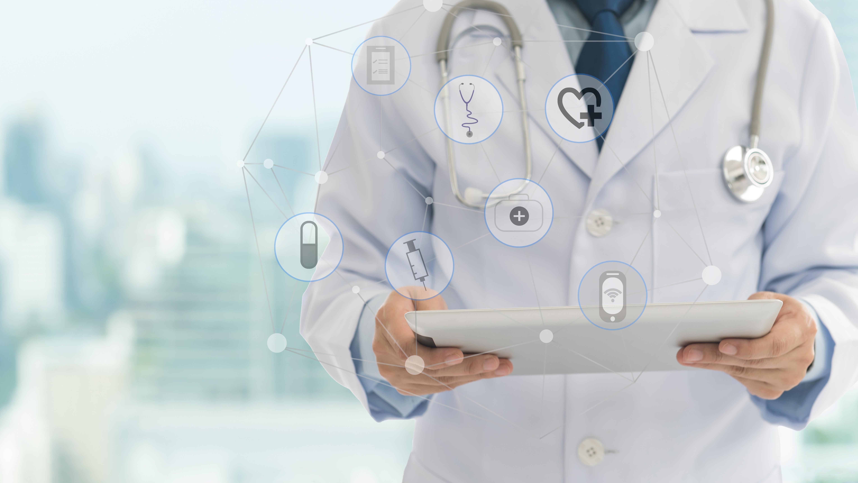 SESI desenvolve tecnologia para medir o retorno de investimentos de empresas em saúde