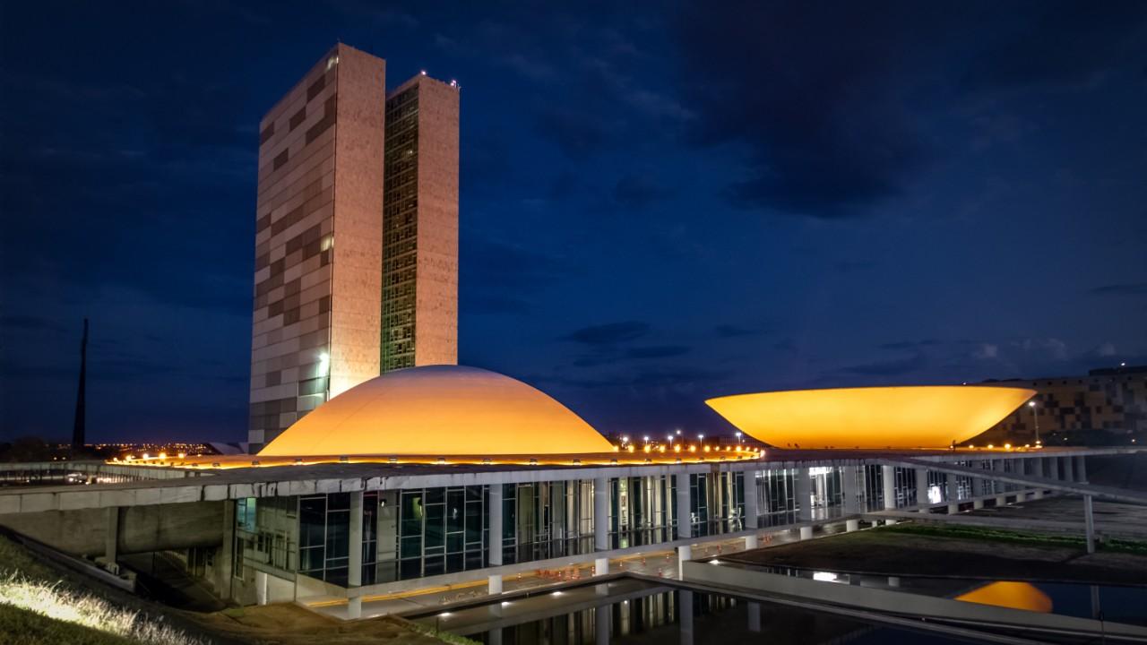 Agência CNI de Notícias lança série de reportagens e debates sobre reformas da Previdência, tributária e trabalhista