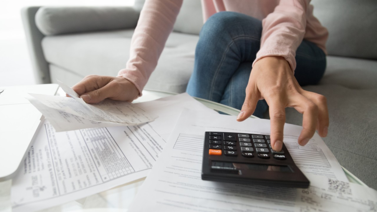 Saiba como suspender pagamentos de empréstimos com o BNDES