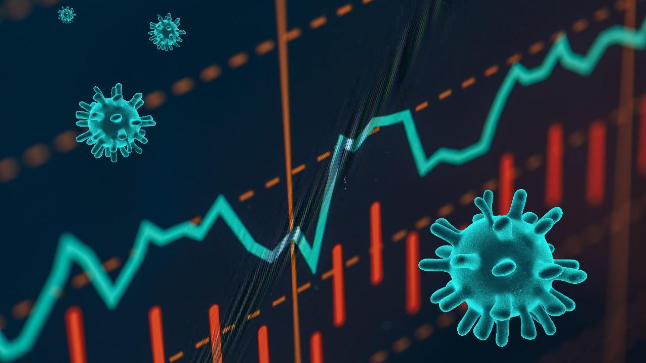71% da população veem recuperação da economia só em 2022, mostra pesquisa da CNI
