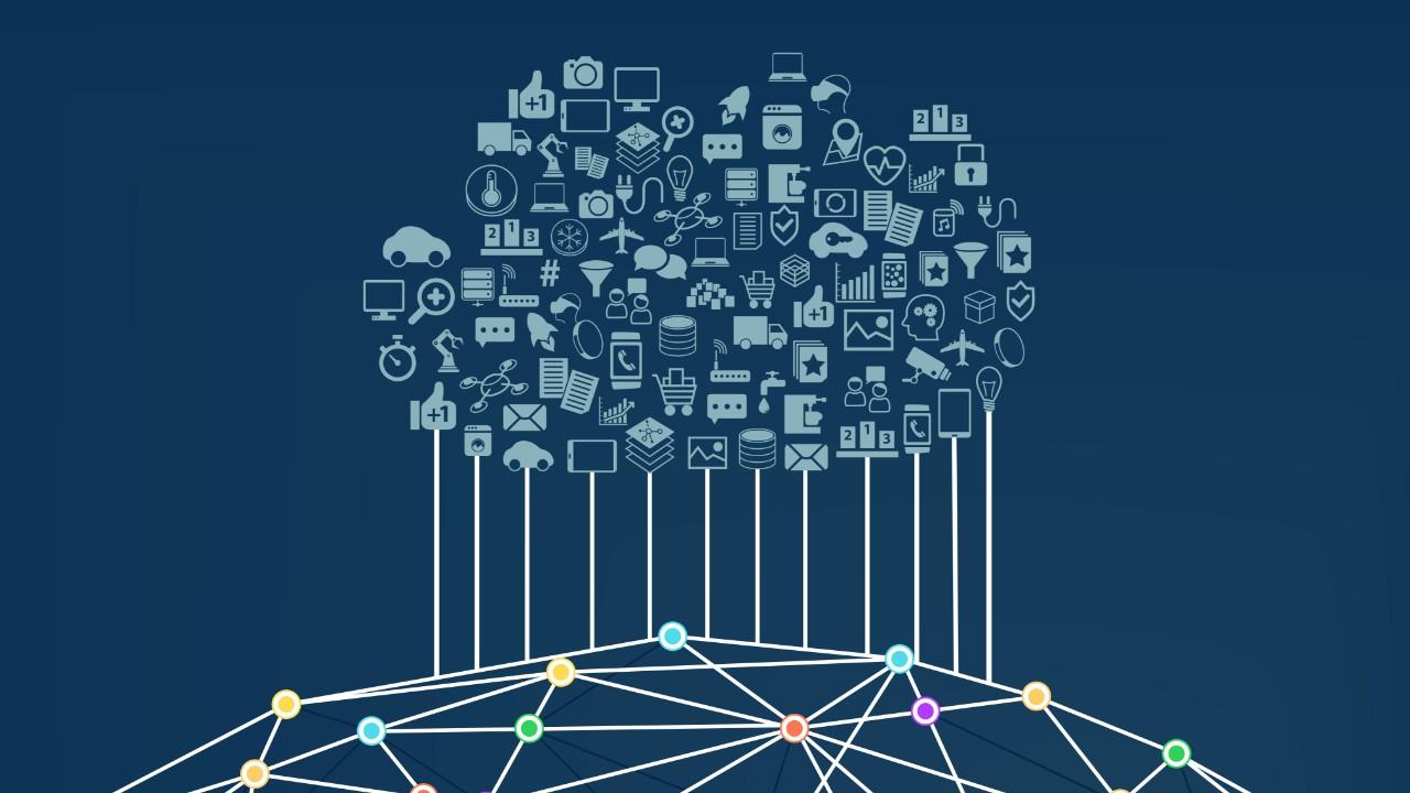 Indústrias terão financiamento de R$ 15 mi para testes de internet das coisas