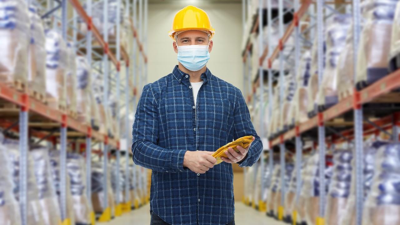 Redução de jornada e salário é importante em momento de incertezas na economia