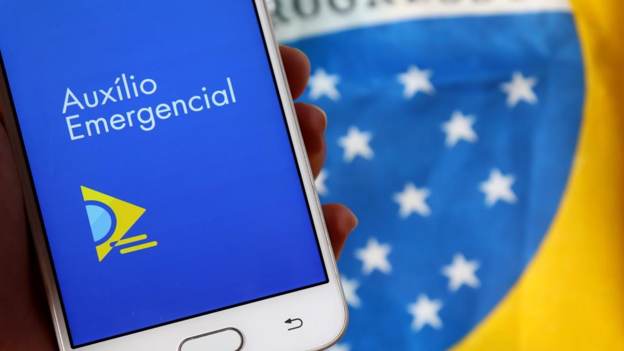 Equilíbrio fiscal é fundamental para o Brasil voltar a crescer