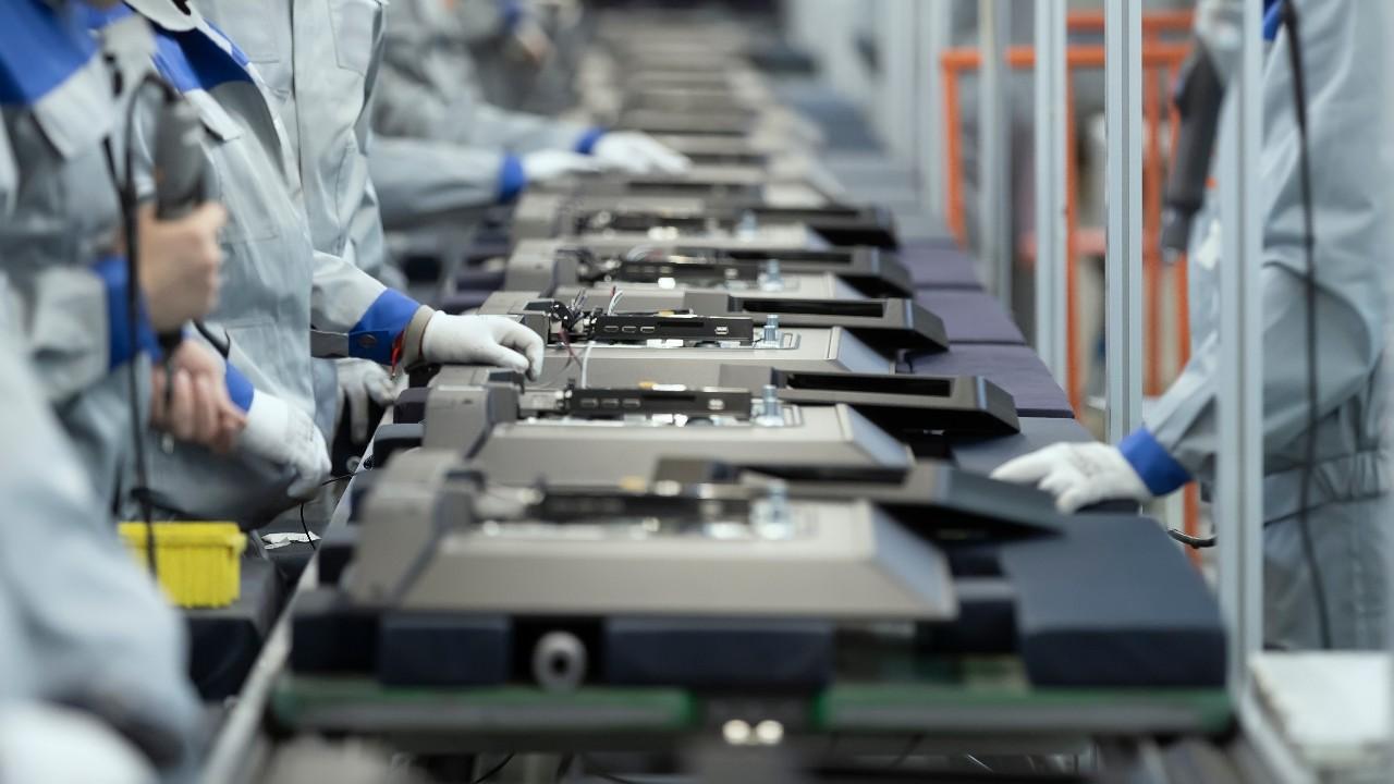 Acordos com países da Ásia podem levar a queda no emprego e na produção