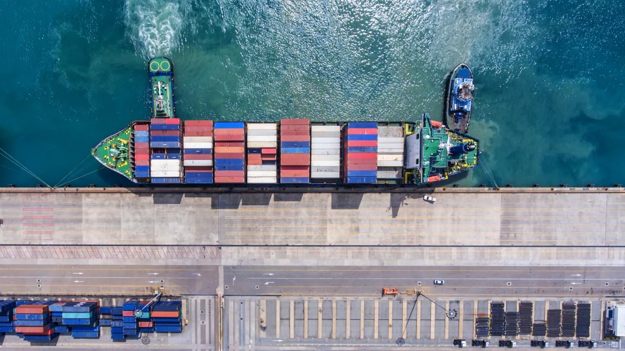 Guerra comercial entre Estados Unidos e China preocupa empresariado brasileiro