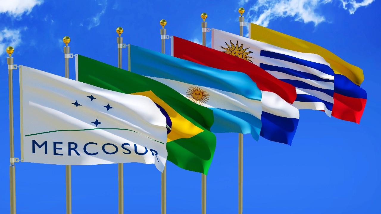 Mercosul: hora de aperfeiçoar