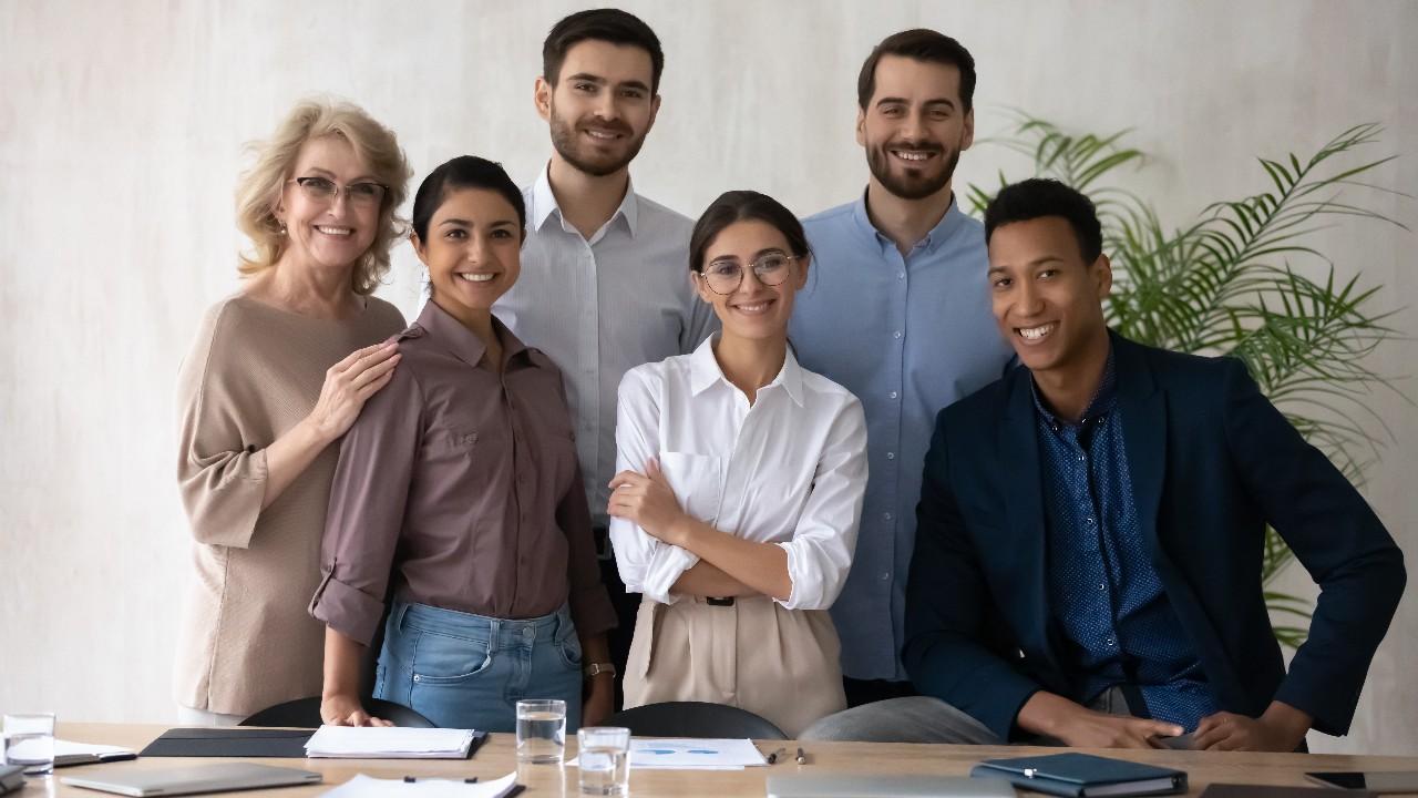 4 benefícios do programa de estágio para sua empresa