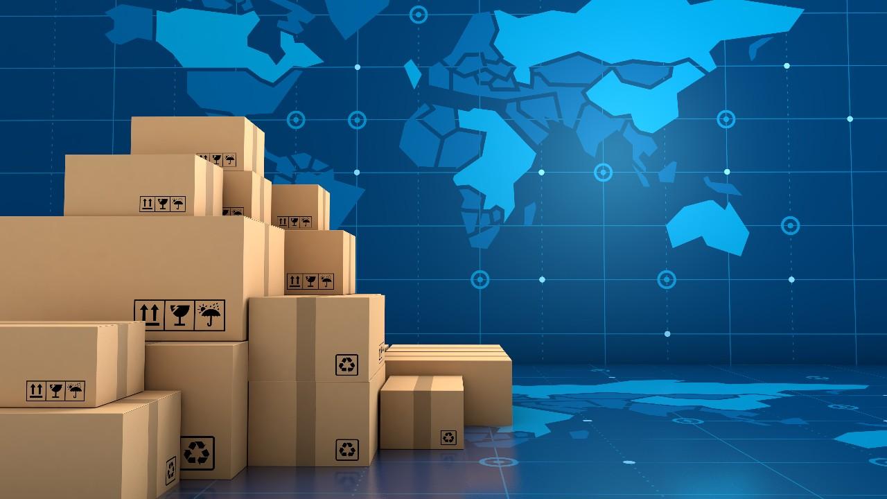 CNI identifica potenciais barreiras que poderiam impactar US$ 46,2 bilhões em exportações brasileiras