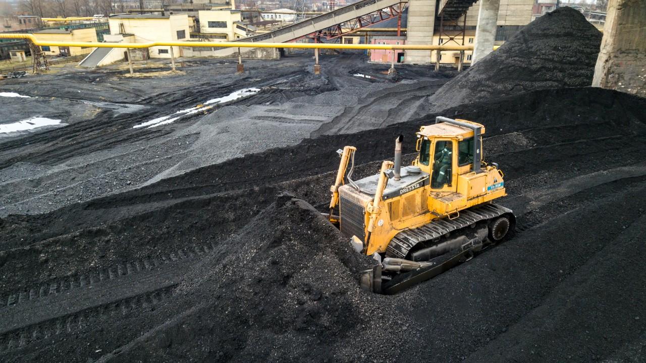 Webinar debate o papel da mineração na retomada da economia brasileira