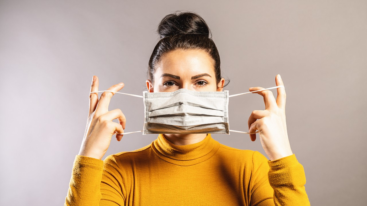 8 dicas para empresas durante a pandemia