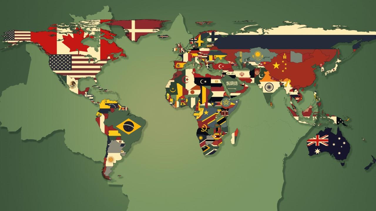 Agenda Internacional da Indústria reúne ações para impulsionar o comércio exterior