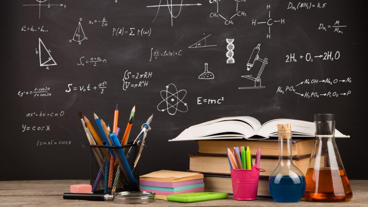 Jornada Pedagógica do SENAI reunirá mais de 7 mil profissionais da educação