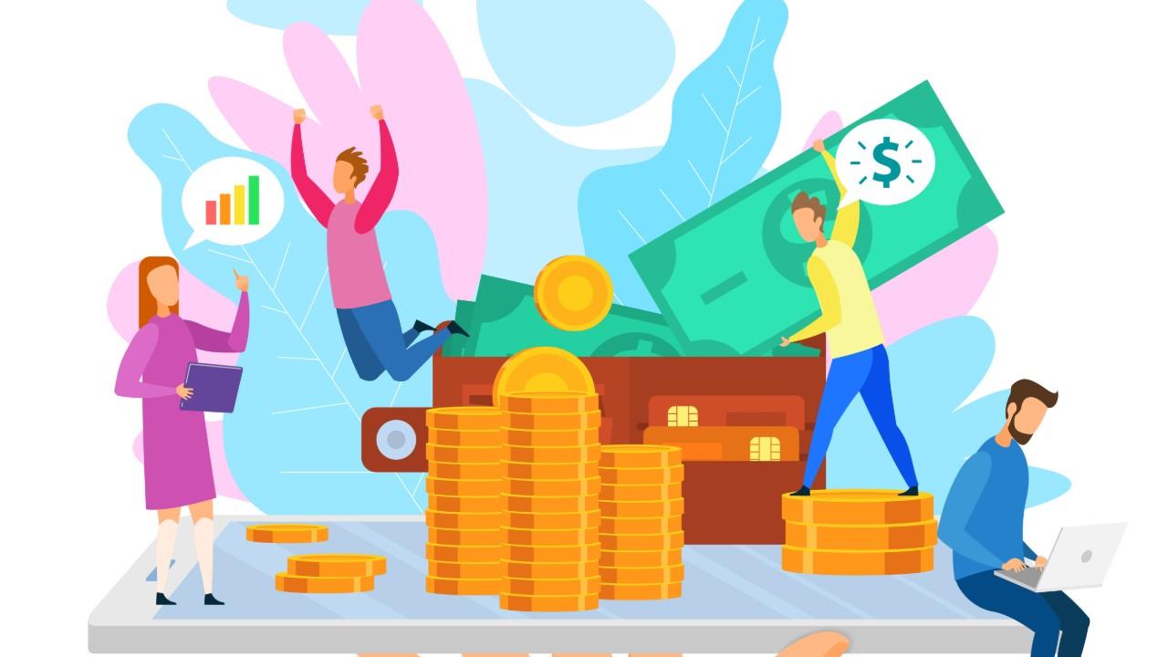 FIER lança serviço de acesso ao crédito em evento on-line