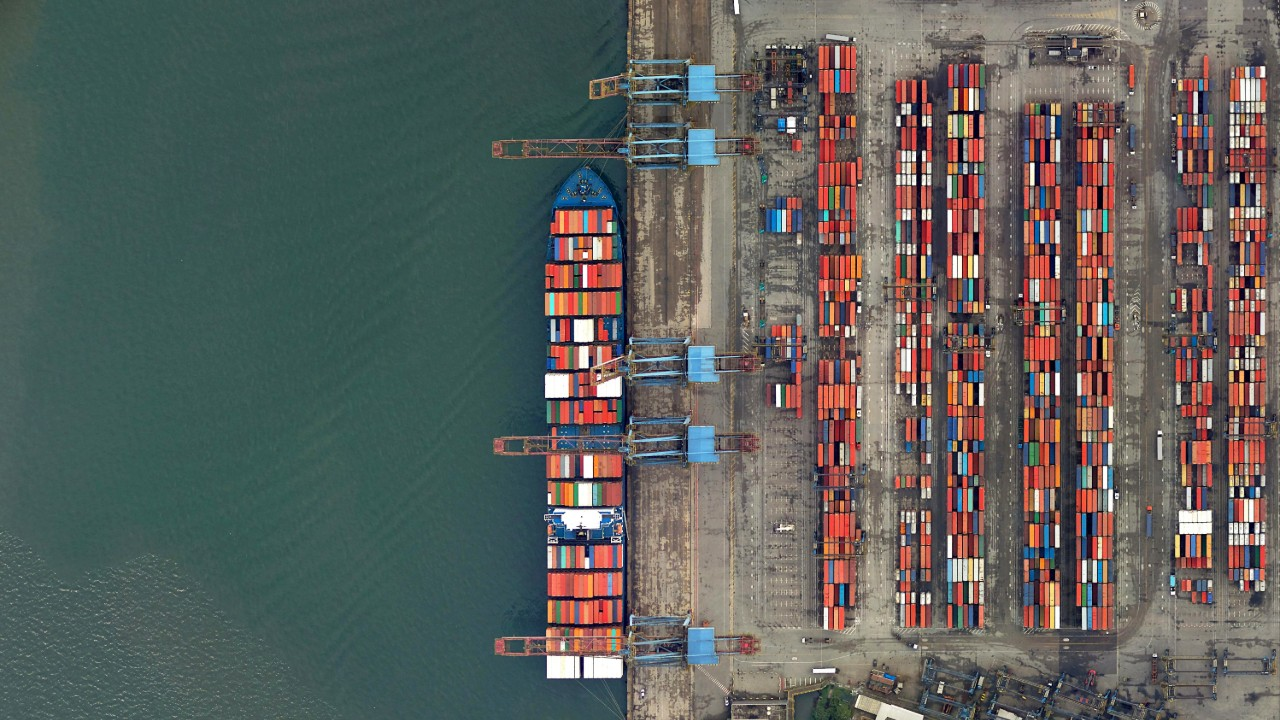 Brasil está na contra-mão do mundo em financiamento às exportações