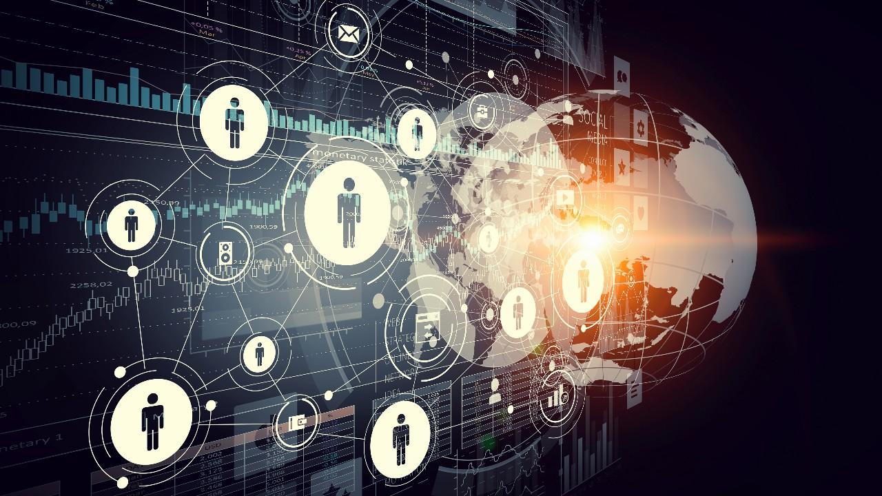 CNI promove missão virtual para aproximar a indústria da OCDE