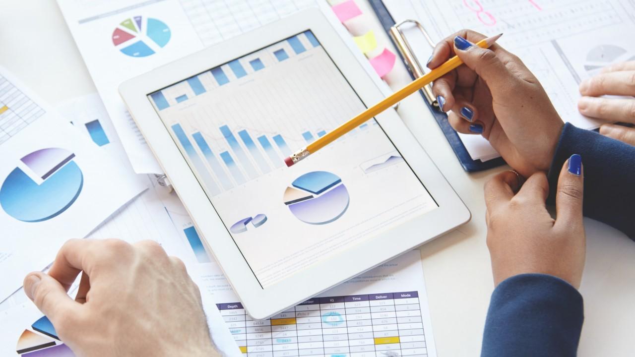 Confiança do empresário aumenta em 29 dos 30 setores pesquisados pela CNI