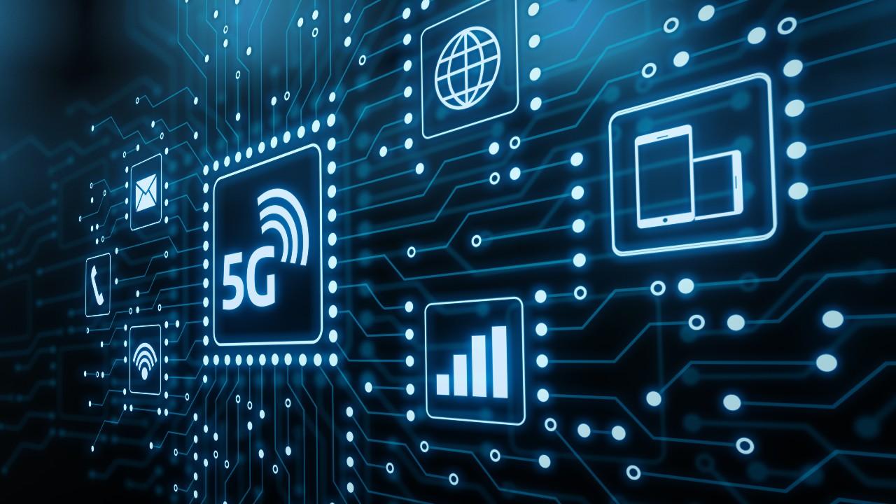 CNI avalia como positiva decisão do TCU sobre leilão do 5G no Brasil