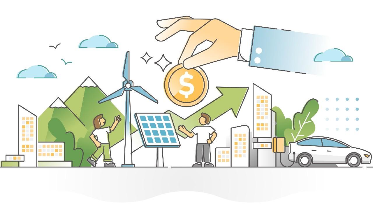 Entenda por que regular o mercado de carbono é melhor para o Brasil