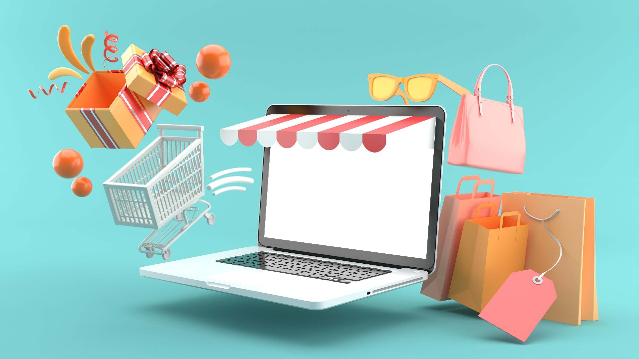 NAC oferece guia sobre como começar um e-commerce