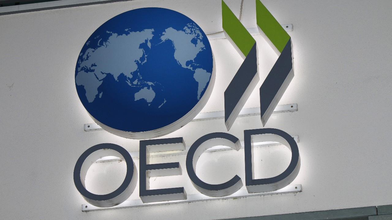 CNI lança painel sobre adesão do Brasil aos instrumentos da OCDE